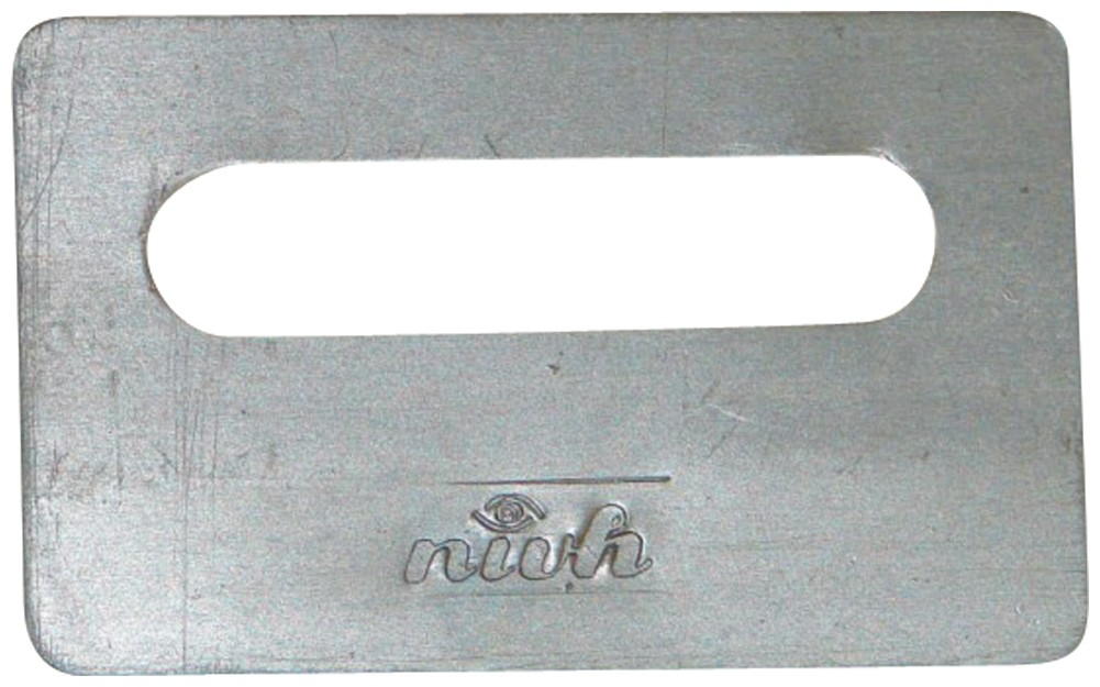 Picture picture of our Metal Signature Guide