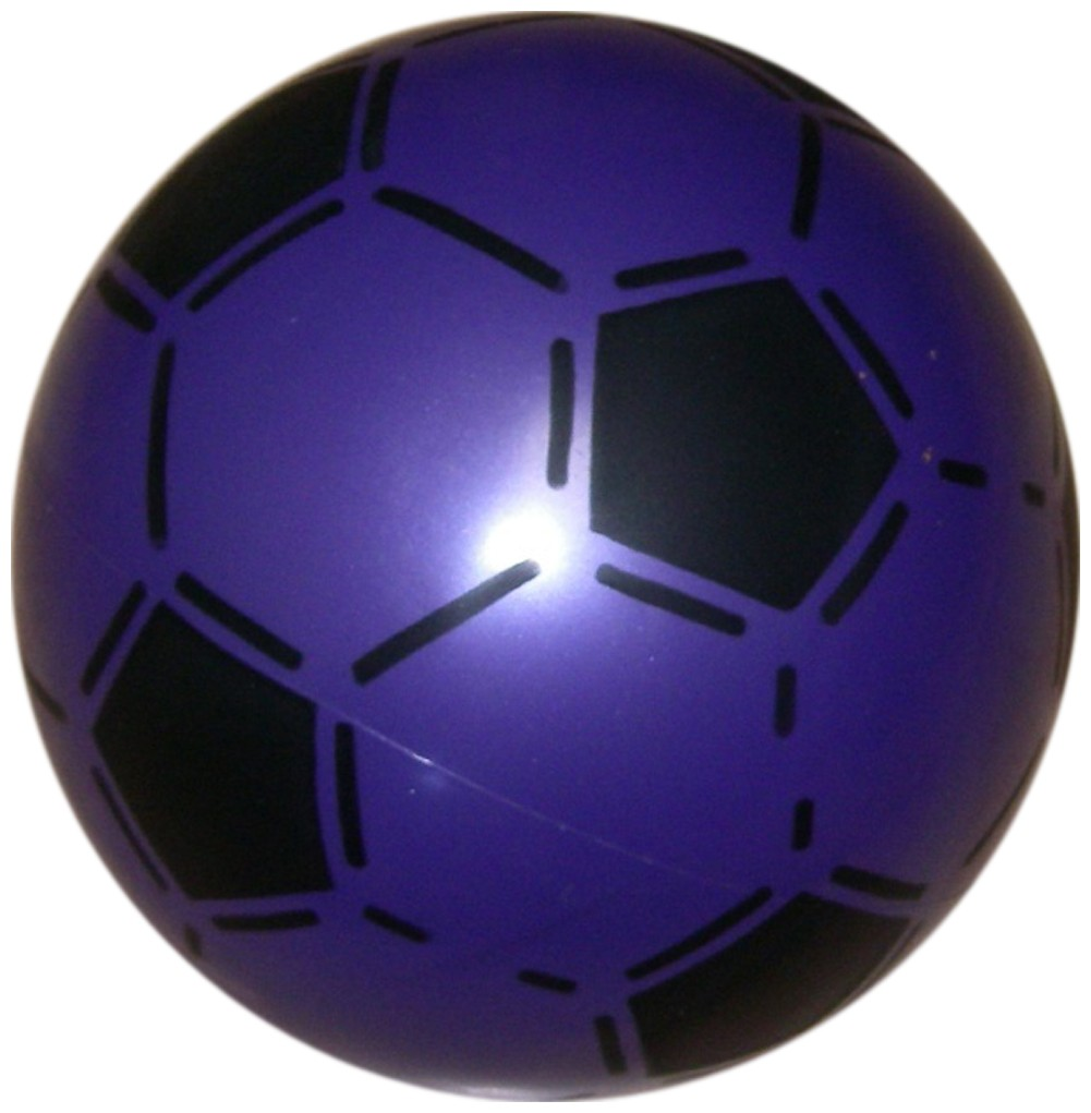 Picture picture of our Toy Ball